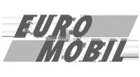 Euromobil