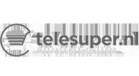 Telesuper