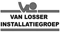 Van Losser
